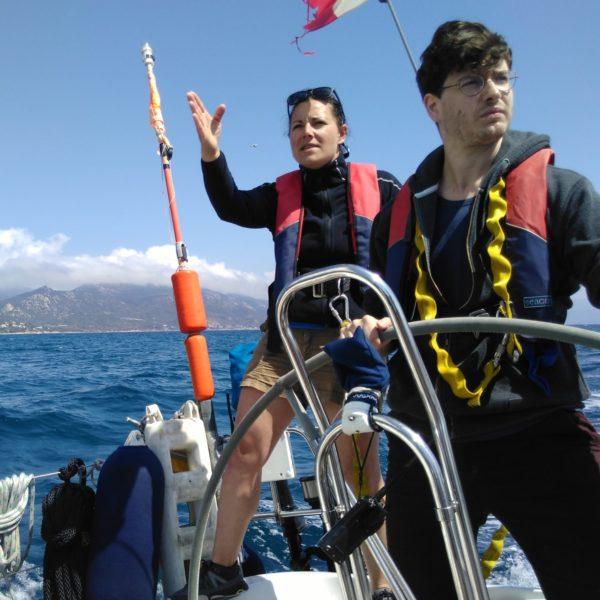 stagevoilier stagevoile méditerranée stagede voile habitable stagede voile pour adulte stagede voilehabitableméditerranée