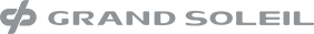 le cantier del pardo contruit de voilier course croisière solide et rapide, souvent comparé au swan pour leur élégance. le chantier du voilier Grand soleil est construit par le chantier italien très réputé cantier del pardo