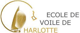 Ecole de voile de Charlotte: Ecole de voile habitable et de croisière en voilier